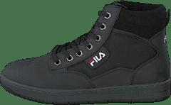 Janita støvler: vinter støvler janita fra Finland