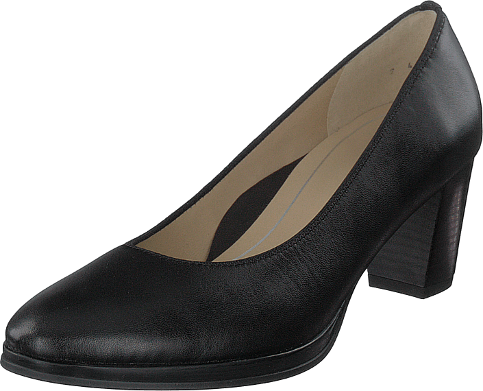 Ara - Orly-highsoft Black