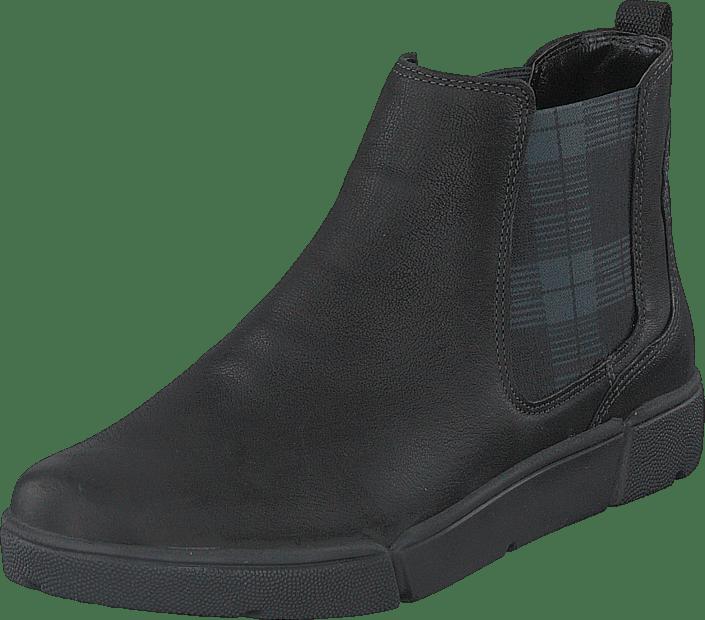 Ara - Rom-highsoft Black