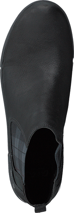 Kjøp Ara Rom-highsoft Black Sko Online