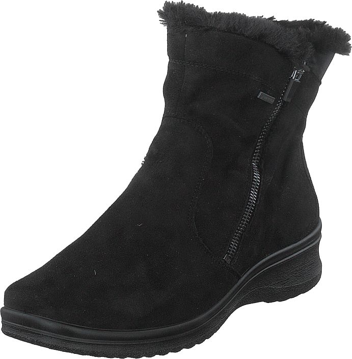 Ara - Munchen Black