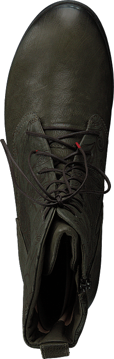 Recommander Chaussures De Femme Acheter Think! Agrat Rosmarin Chaussures Online Bk7CokPv