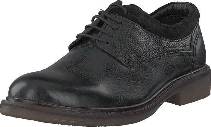 Cavalet - Menshoe Black
