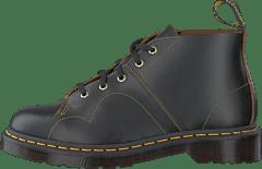 designer fashion 6615c a7166 Dr Martens Schuhe - Europas herrlichstes Schuhsortiment ...