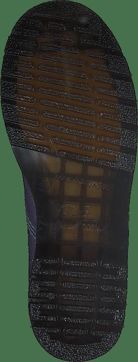 Kjøp Dr Martens 1460 Pascal Lavender Sko Online