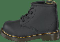 Historien bakom Dr Martens skor | Guider, tips & nyheter