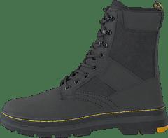 Dr Martens, Kängor Nordens största utbud av skor | FOOTWAY.se