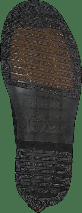Kjøp Dr Martens 1460 Wp Black Sko Online