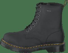 Dr Martens Damesko Online Danmarks største udvalg af sko
