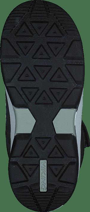 Viking - Playtime Gtx Charcoal/black