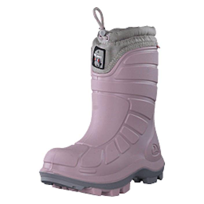 Viking Extreme Light Lilac/pearl Grey, Shoes, lilla, EU 27