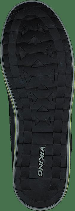 Viking Zing Gtx Charcoal 9541277896