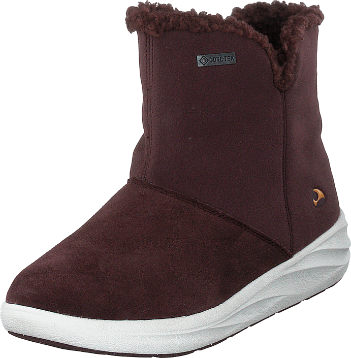 Viking - Anne Gtx Wine