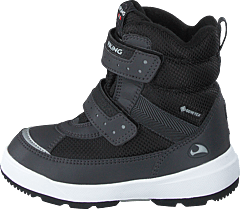 Play Ii R Gtx Reflective/black