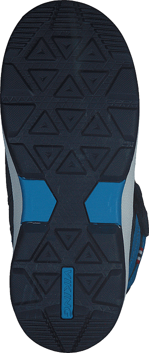 Viking - Toasty Ii Gtx Navy/blue