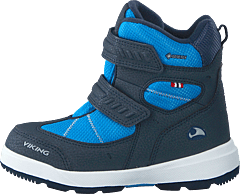 Toasty Ii Gtx Navy/blue