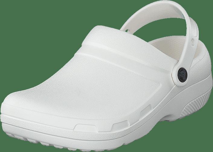 Crocs - Specialist Ii Clog White