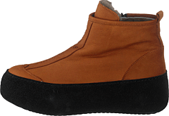 Winter Longb Sport / Cognac
