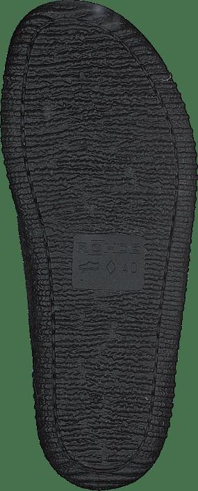 2782-82 Anthrazit
