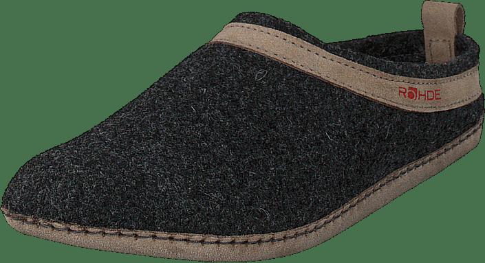 Rohde - 6130-82 Anthrazit
