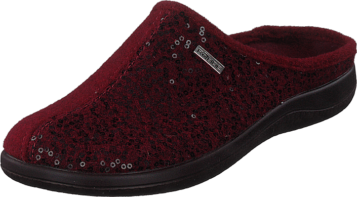 Rohde - 6550-48 Wine-red