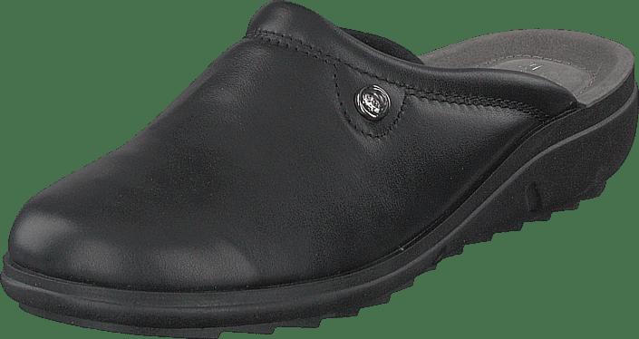 Rohde - 2366-90 Black