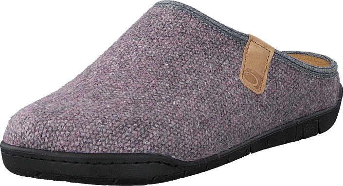 Rohde - 6631-44 Rosy