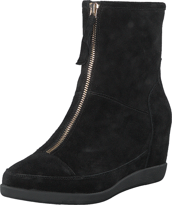 Nyder Lav Pris På Ecco, Scarpa & Shoe The Bear Sko | −55% Rabat