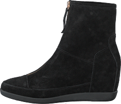 Emmy Boot S Black