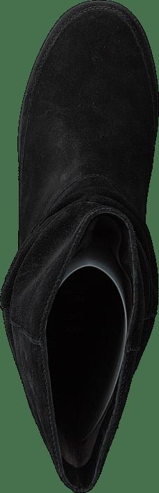Emmy Slouchy Black/black