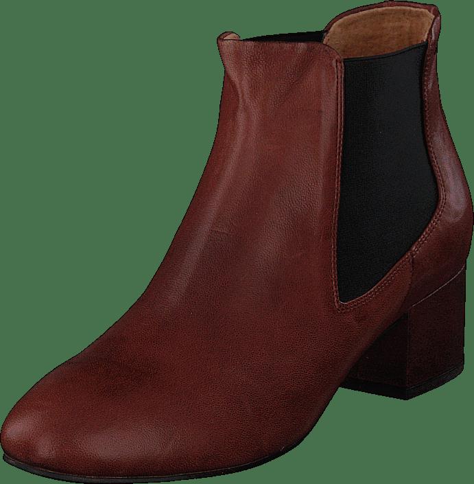 Shoe The Bear - Sophy Low Chelsea L Brown
