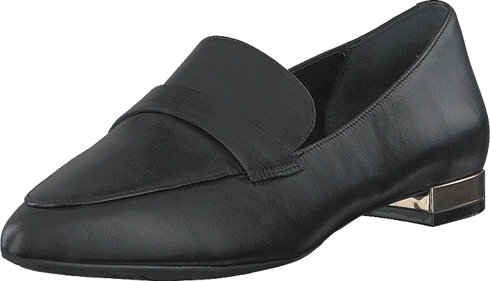 Rockport - Adelyn New Loafer Black