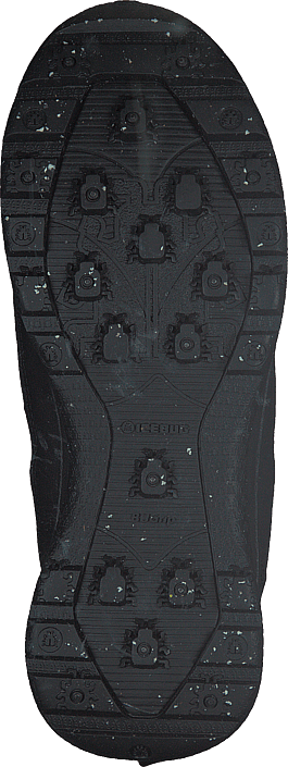 Torne M Bugrip® Gtx Trueblack