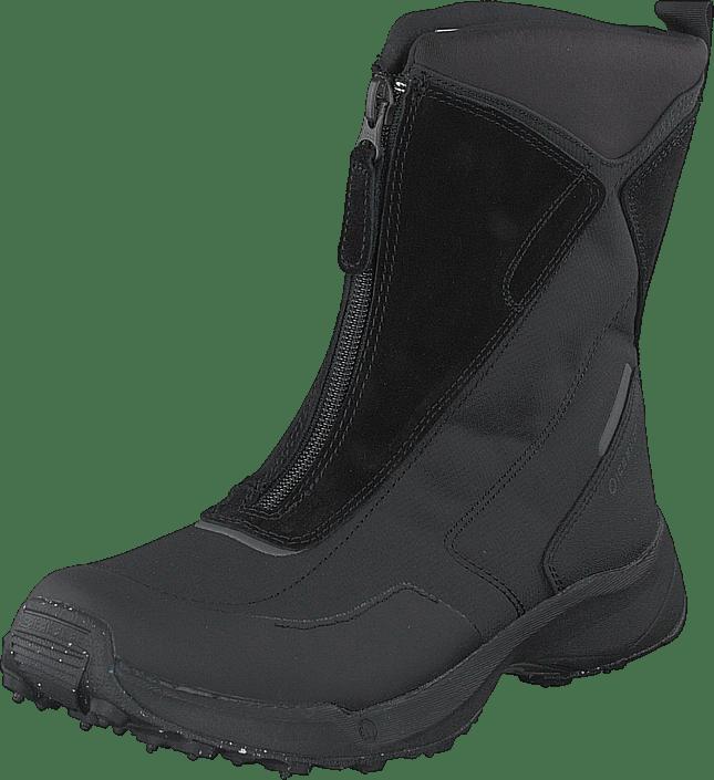 Ivalo3 W Bugrip® Black