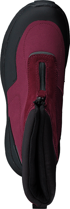 Ivalo3 W Bugrip® Mulberry