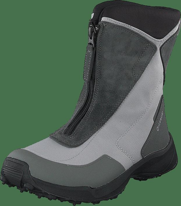 Ivalo3 W Bugrip® Granite