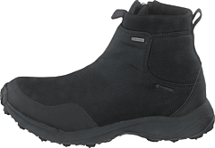 Nor M Bugrip® Gtx Black