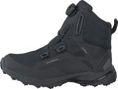 Walkabout W Bugrip® Gtx Black