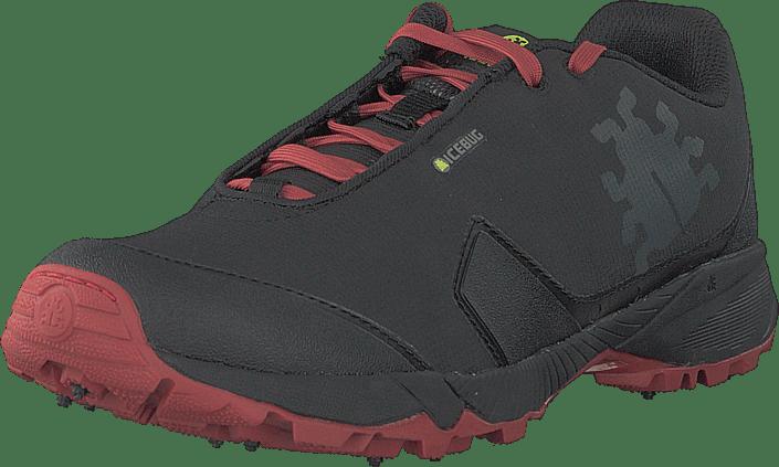 Pytho4 M Bugrip ® Blackruby