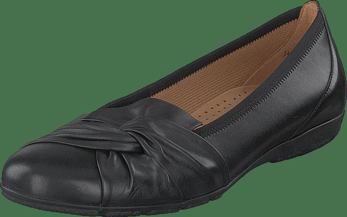 Gabor - 34.167.27 Black