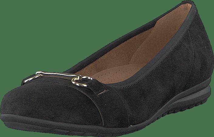 Gabor - 32.022.17 Black