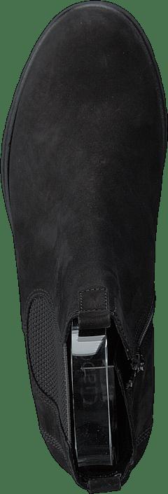 Kjøp Gabor 32.091.47 Black Sko Online