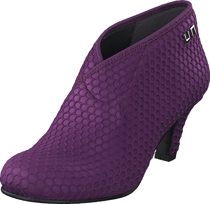 United Nude - Fold Mid Purple