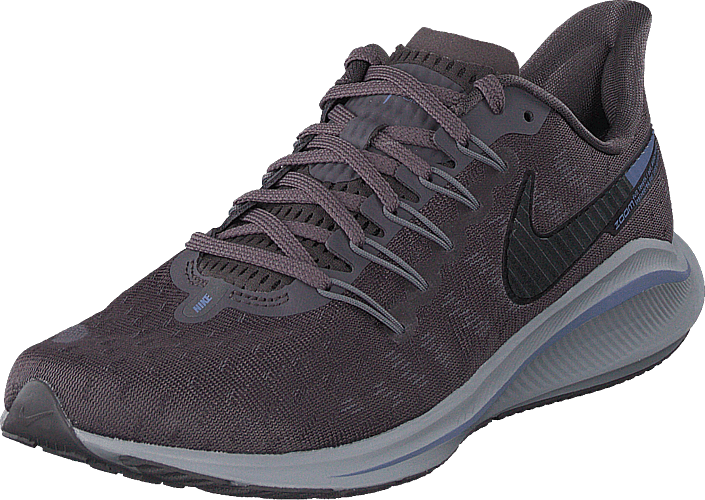 Nike - Air Zoom Vomero 14 Thunder Grey/black-indigo