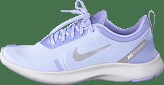 Nike Air Zoom Vomero 14 Running Shoes Womens GunsmokeAtmosphere GreyOil Grey