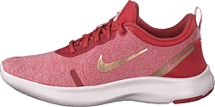 Nike, Rosa, sko Nordens største utvalg av sko   FOOTWAY.no