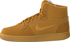 Ebernon Mid Se Wheat/wheat-gum Lt Brown