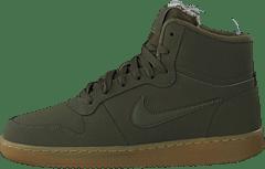 Grønn, Herre, sko Nordens største utvalg av sko | FOOTWAY.no