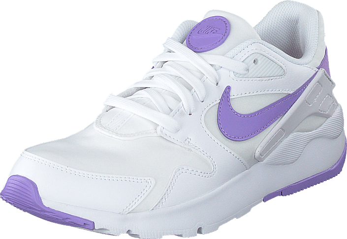 Nike - Ld Victory White/atomic Violet