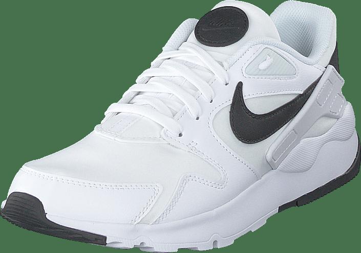 Nike - Ld Victory White/black